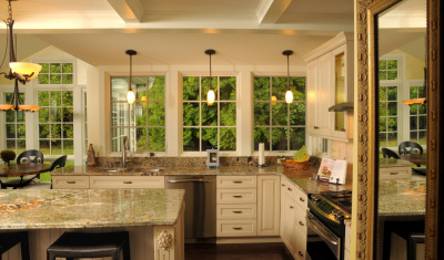 _featuredCockeysville-Kitchen-01