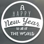 2015-Holiday-Greeting
