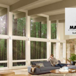 2e Architects featured in national ad campaign for Marvin Windows